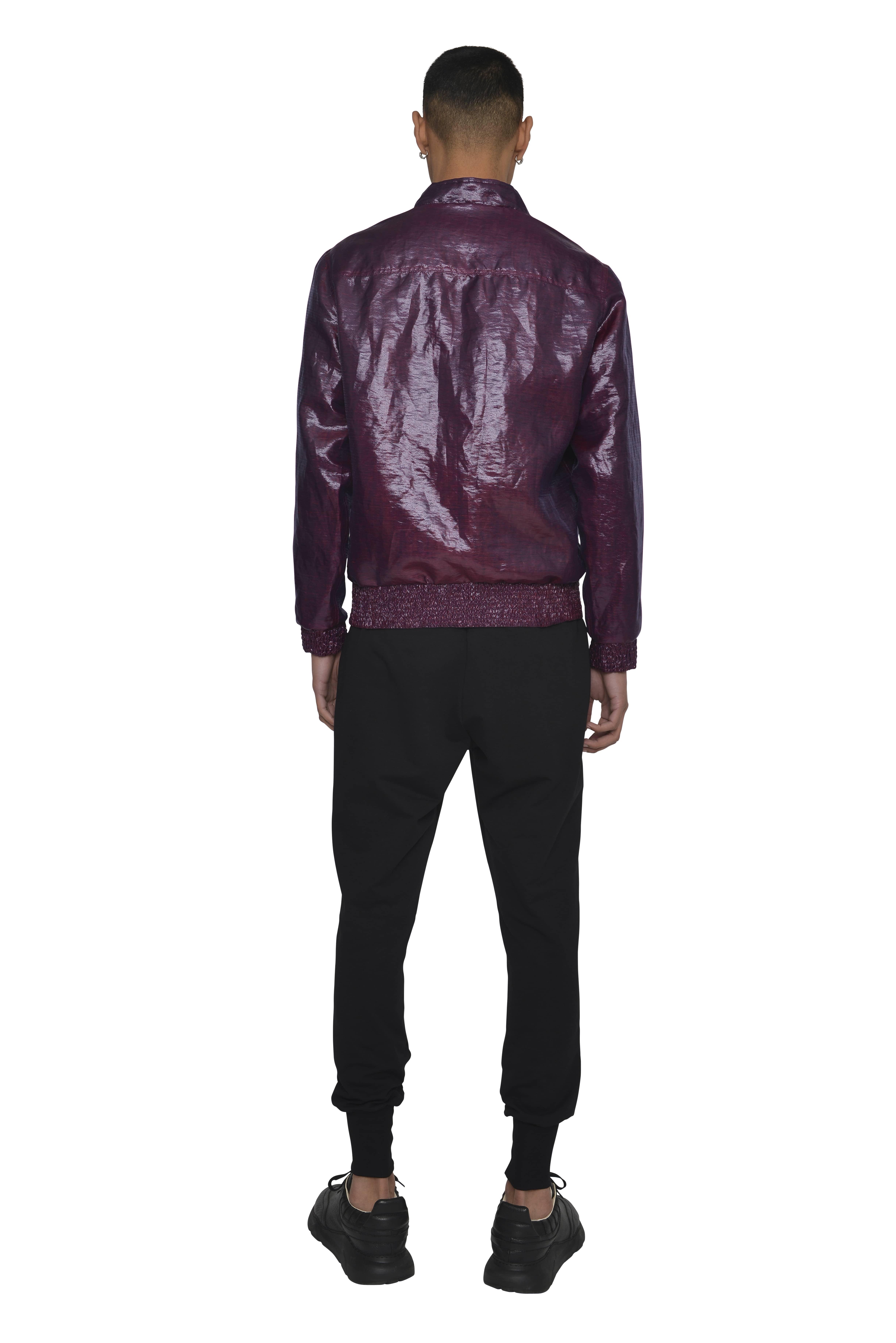 Jacket ALBATROZ 2