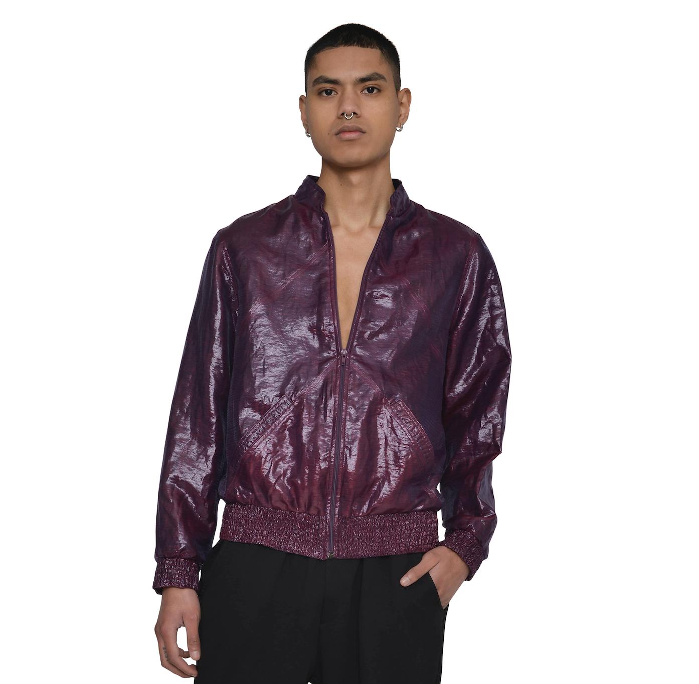 Jacket ALBATROZ 3