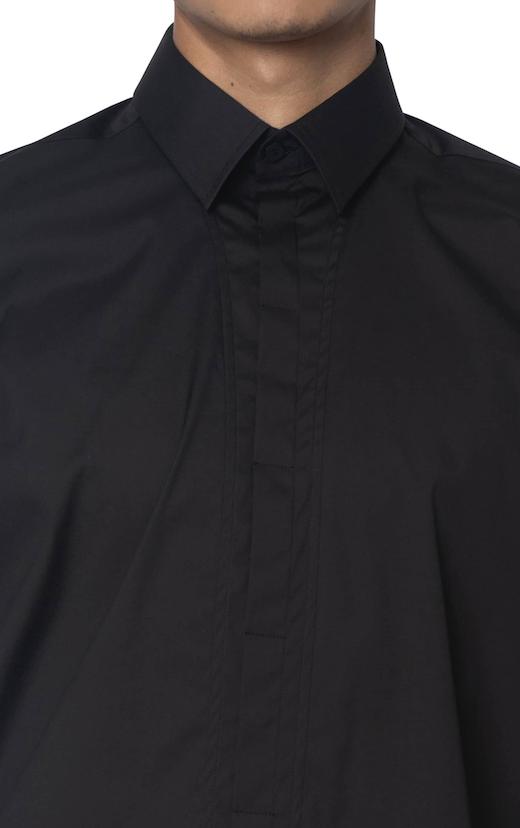 Shirt CISNE I 0