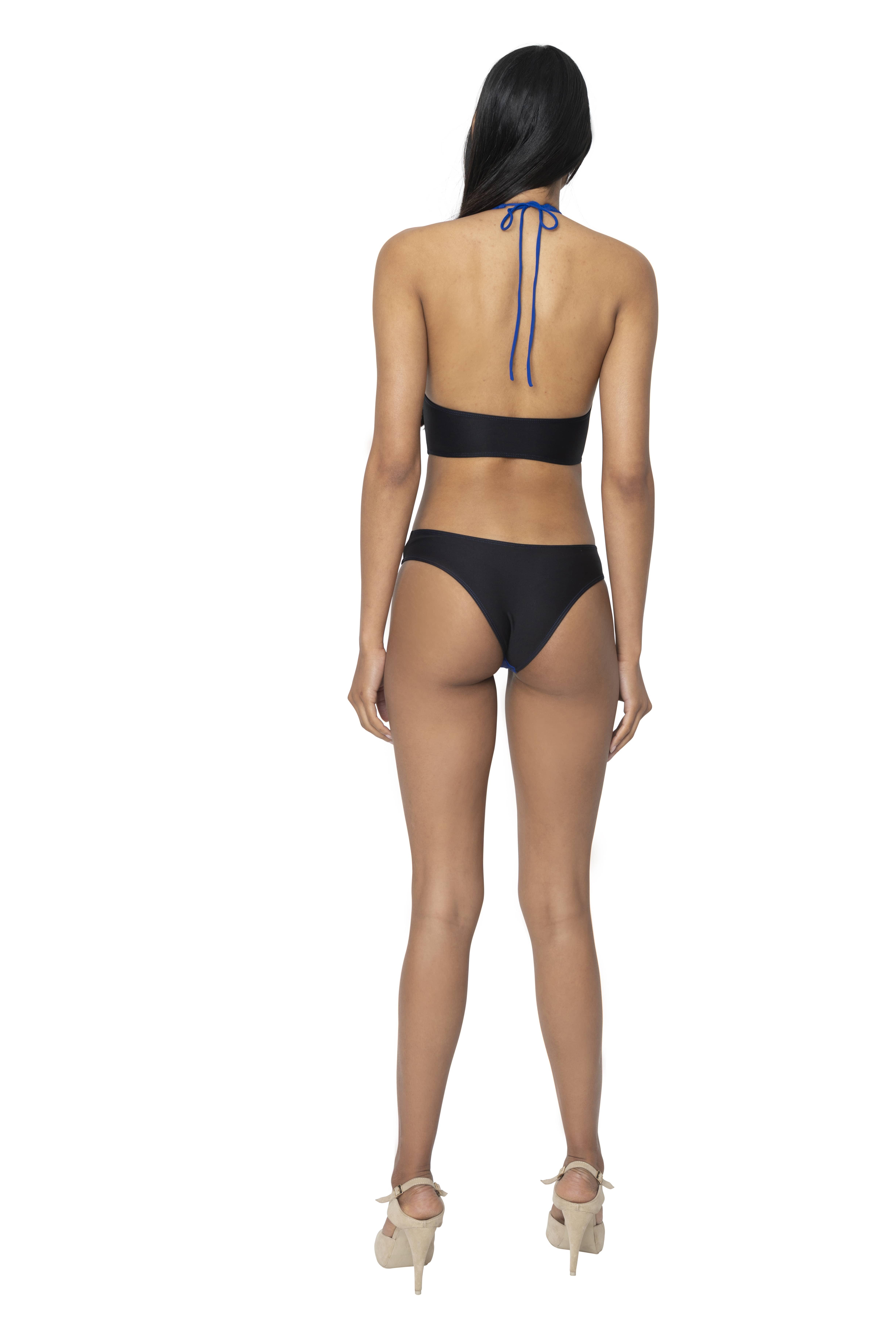 Swimsuit NENÚFAR I 1