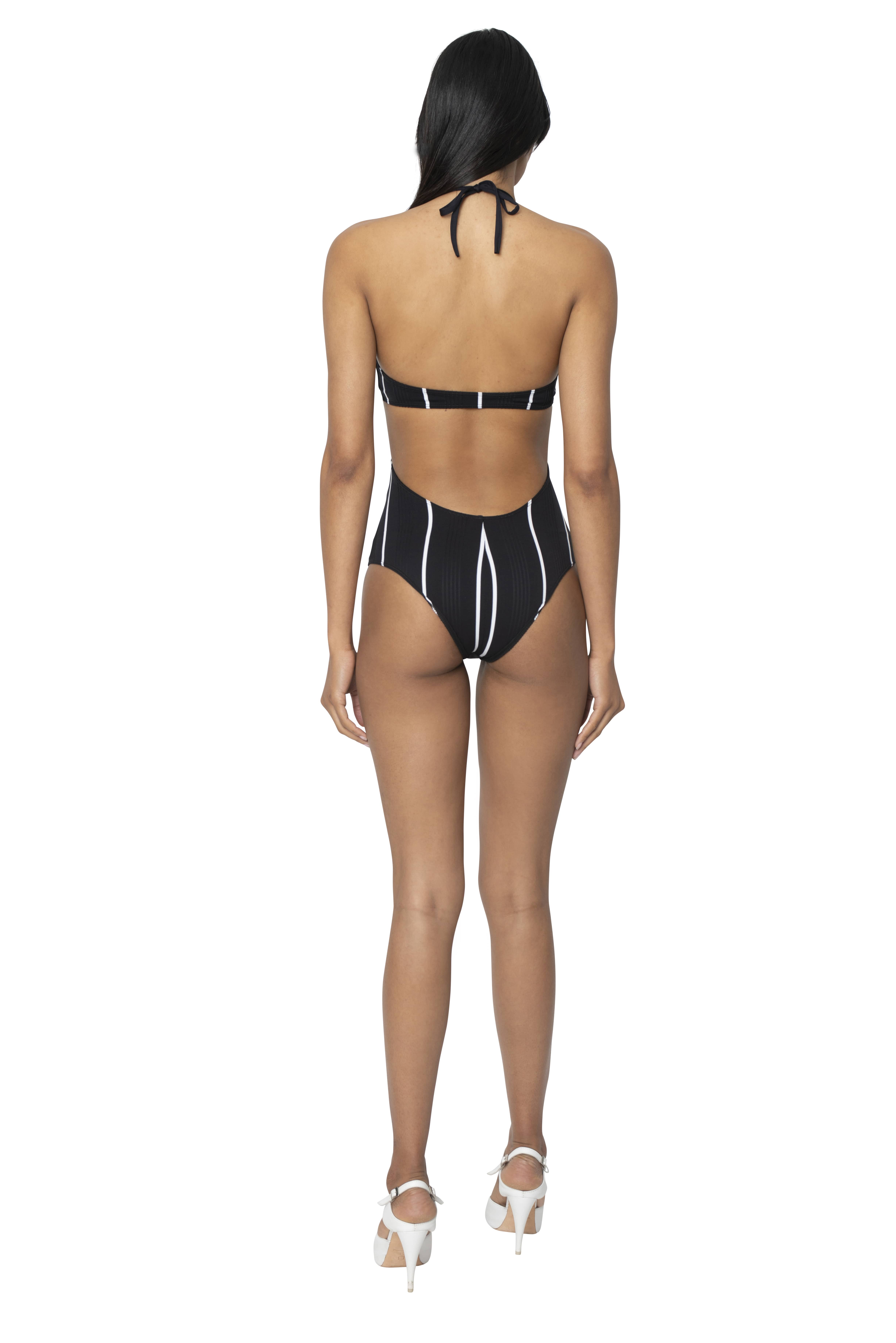 Swimsuit PAPOILA 1