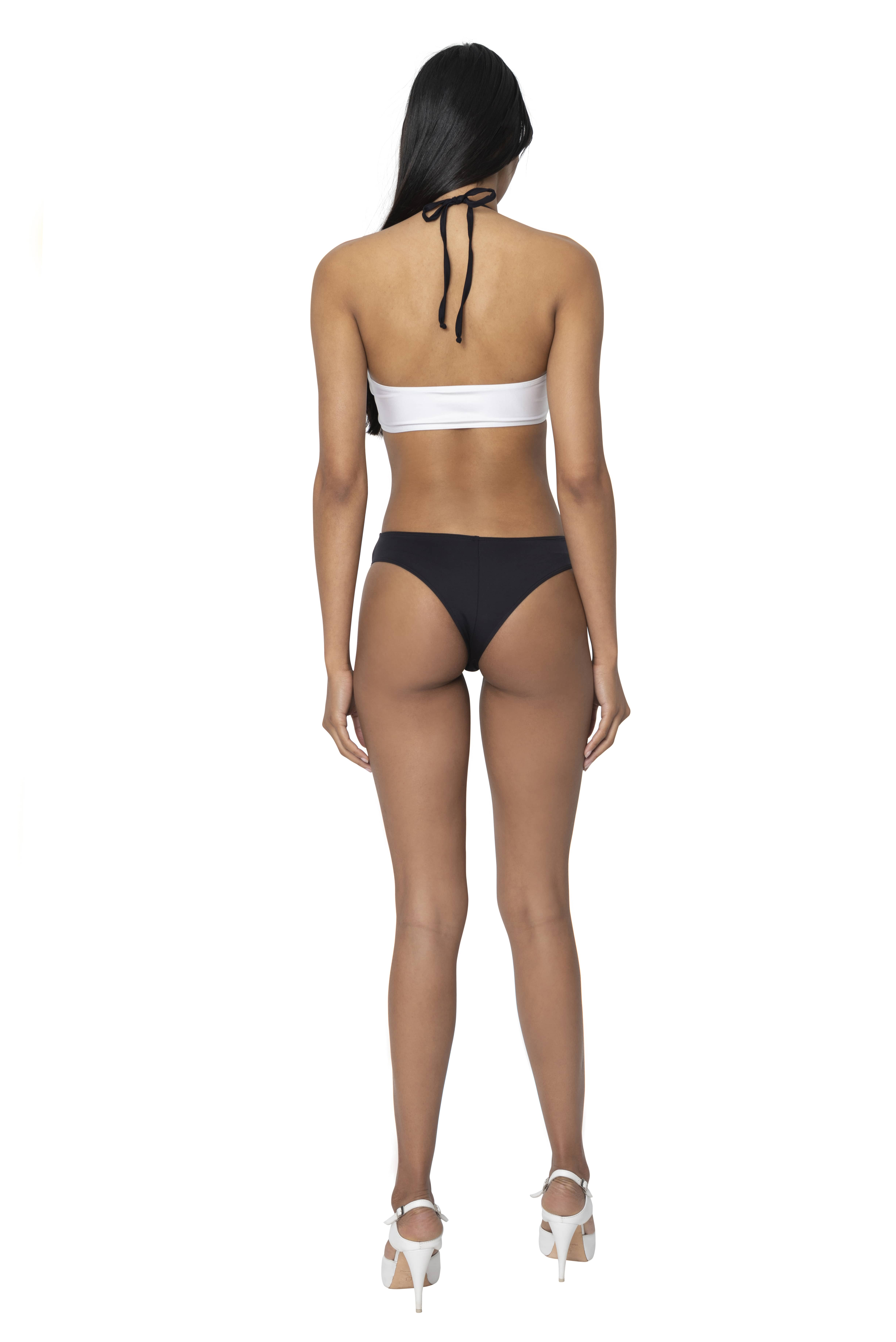 Swimsuit CLEMATITE 3