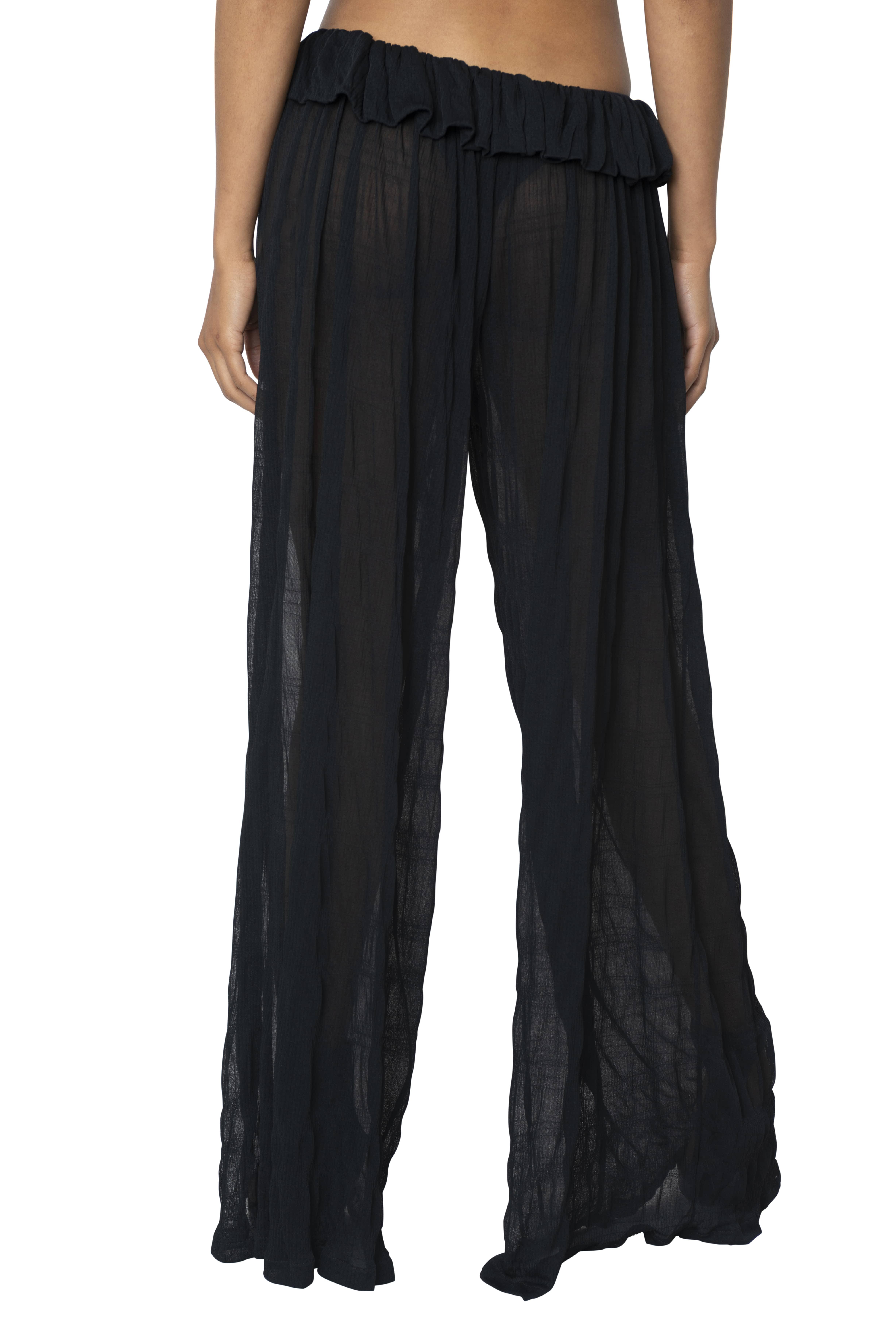 Trousers AÇAFRÃO I 2